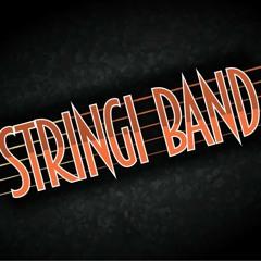 Stringi Band