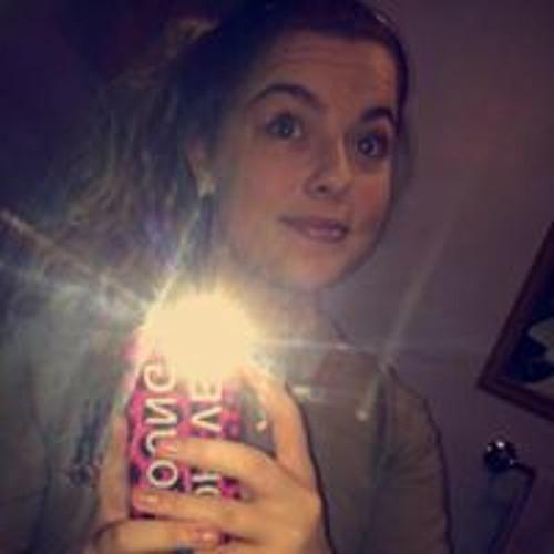 Brittney Taylor's avatar