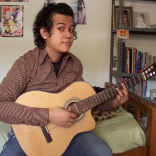 DimasRaspati's avatar