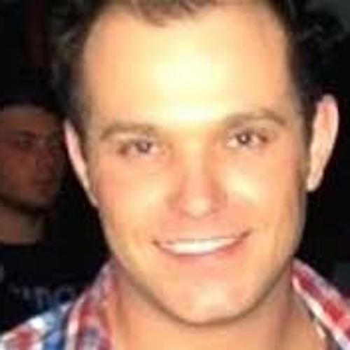 Richard Merki's avatar