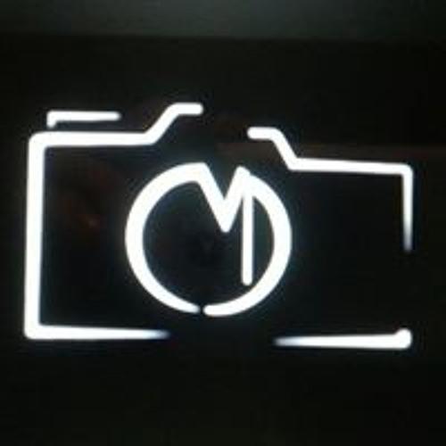 Martino Dini's avatar