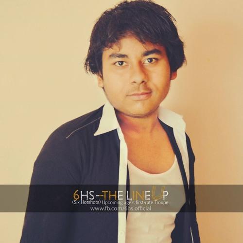 Bilal Narejo's avatar