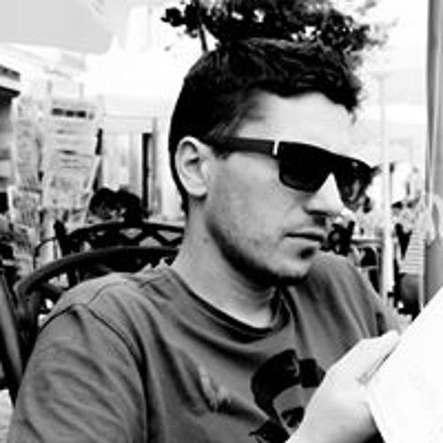 Helder Lameira's avatar