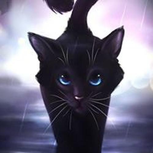 Mario ClowReed Sanfins's avatar
