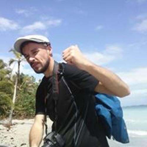 Ismael Fernández's avatar