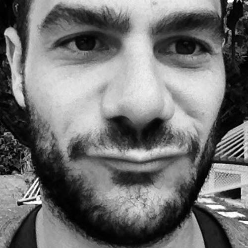 blumenkohlamsack's avatar