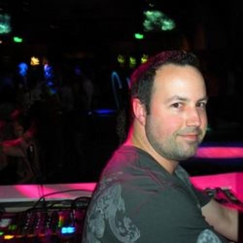 Garrett S's avatar