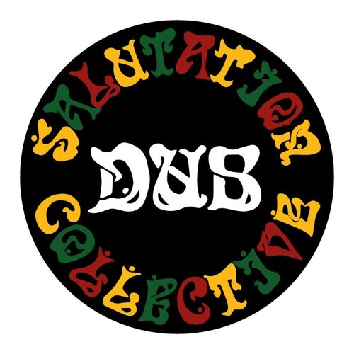 SALUTATION DUB COLLECTIVE's avatar