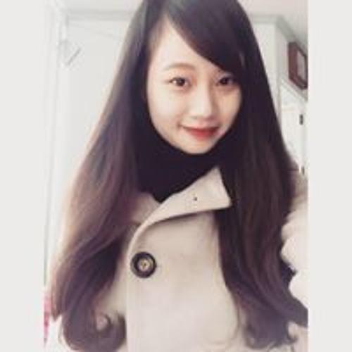 Tú Anh's avatar