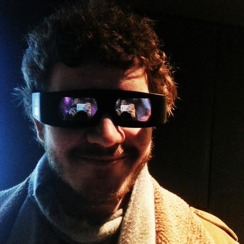 JulienDelavega's avatar