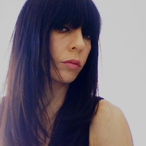 Máram Templada's avatar