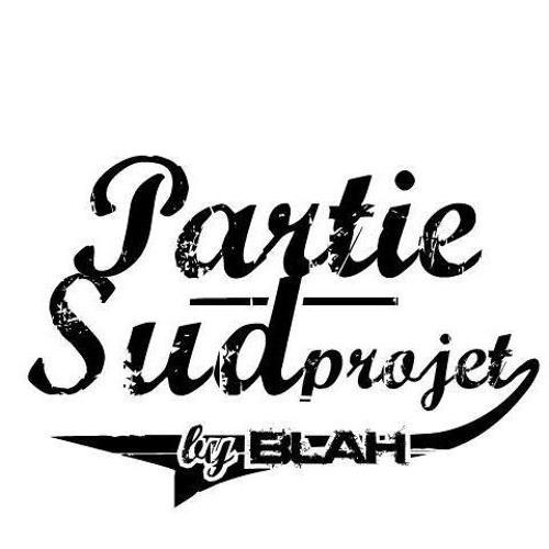 Blah & Partie Sud Prod's avatar