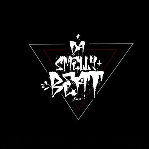 Da Smelly Beat's avatar
