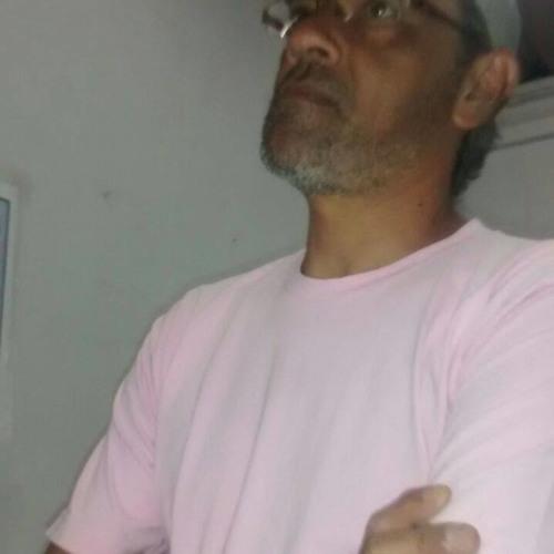Ricardão's avatar