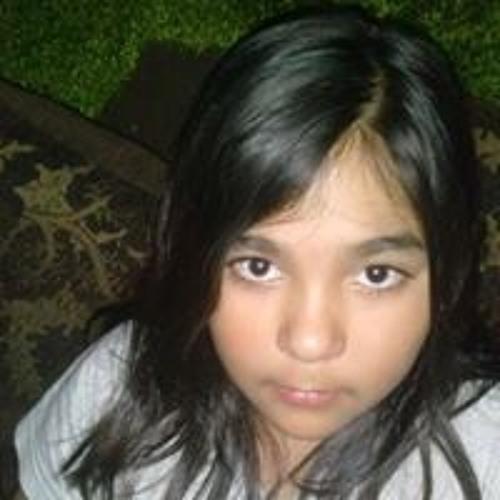 Diana Muñoz's avatar