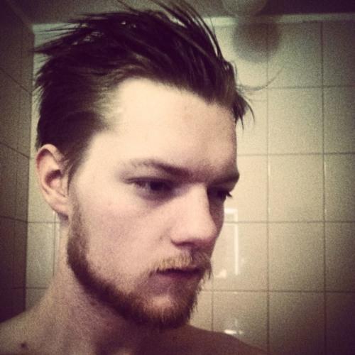 Vilberg Sindri's avatar