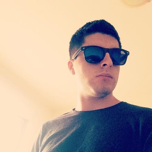 Oscar Orozco O_O's avatar