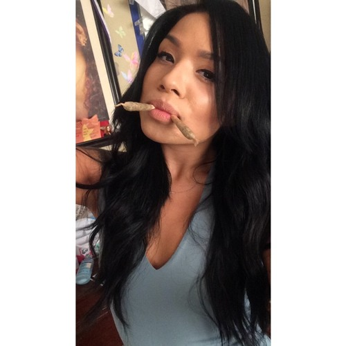 Jazminselina's avatar