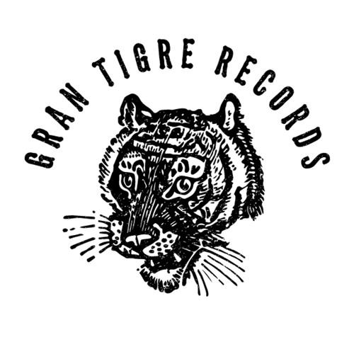 Gran Tigre Records's avatar