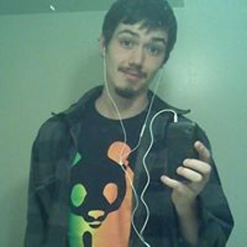 Nick Kunzweiler's avatar