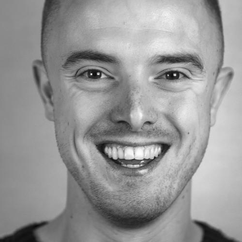 DeanRobertLogan's avatar