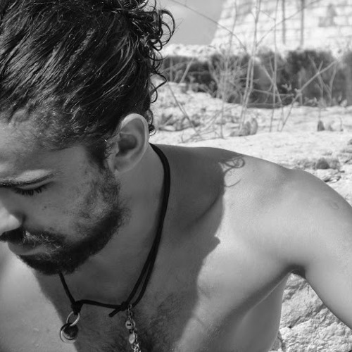 Hassan Rabeh's avatar