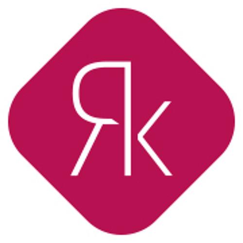 15 Aniversario RK People