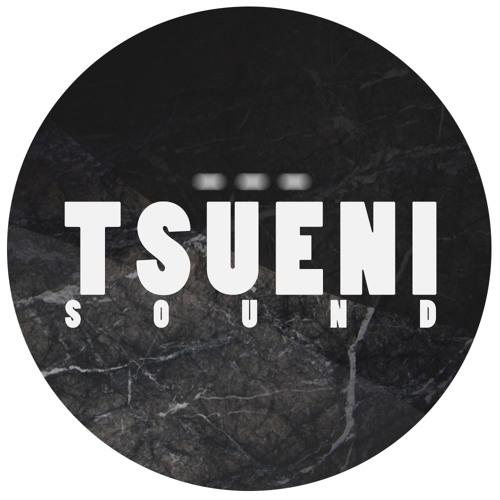 Tsueni Sound's avatar