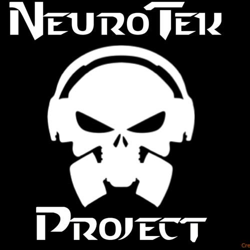 NeurotekProject's avatar