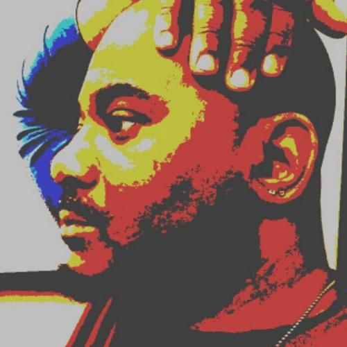 Olaorun67's avatar