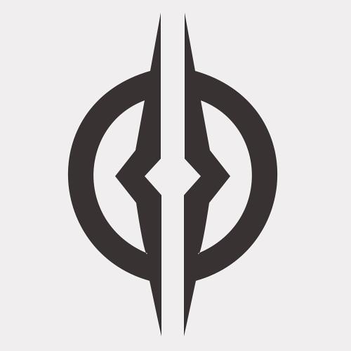 New Mecanica's avatar