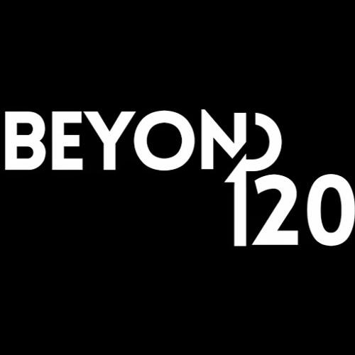 Beyond 120's avatar