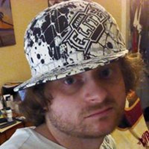 Christian McNally's avatar