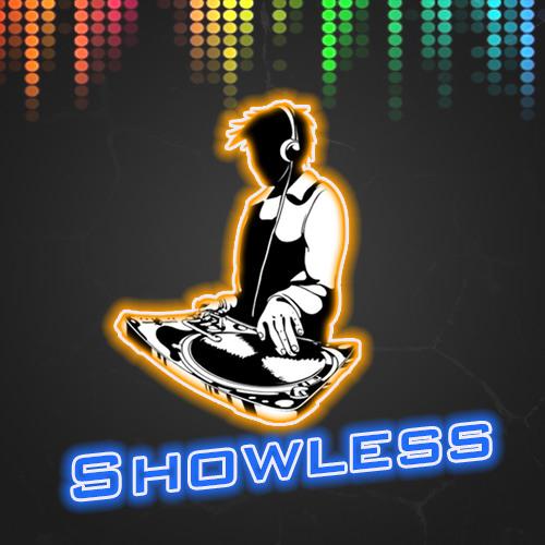 Shownless's avatar
