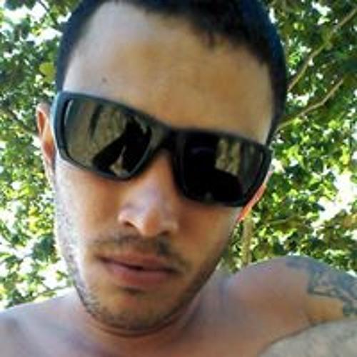 Hugo Costa's avatar
