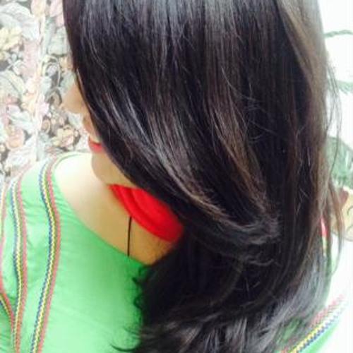 Hafsa Hameed's avatar