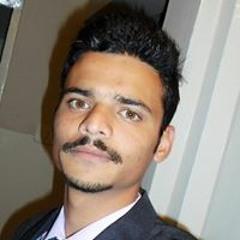 Aadil Kamal