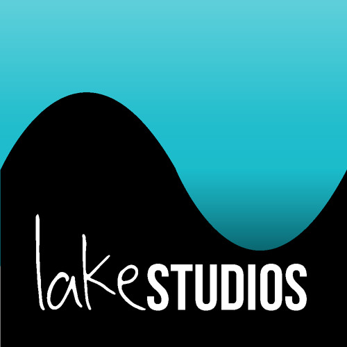 lakestudios's avatar