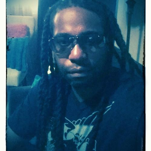 DJ VERSATYLE (BC SOUND)'s avatar