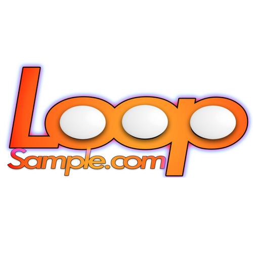 LoopSample.com's avatar