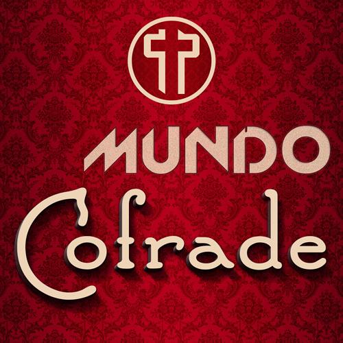 MundoCofrade.es's avatar