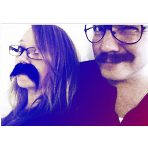 Johan och Ida's avatar