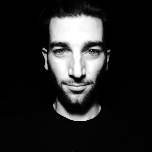 Daniel Da Cunha's avatar