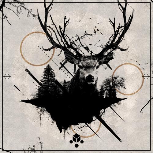 Head[Space] ❐'s avatar