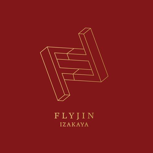 Flyjin's avatar
