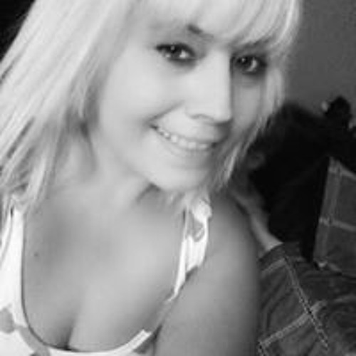 Melissa Marie Patrick's avatar
