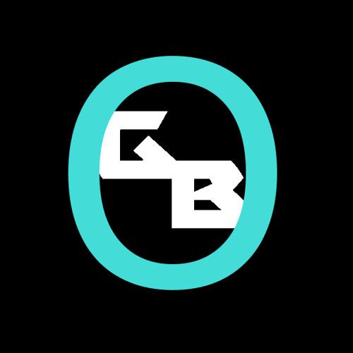 GOTBVRZ's avatar