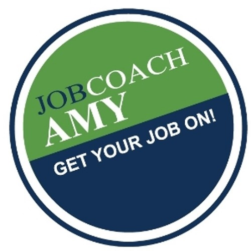 jobcoachamy's avatar