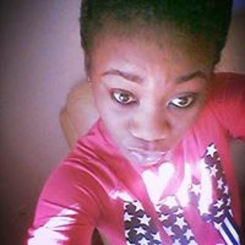 Abenaa B B Blew's avatar