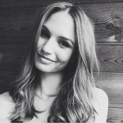 Dawne_Quinteros's avatar